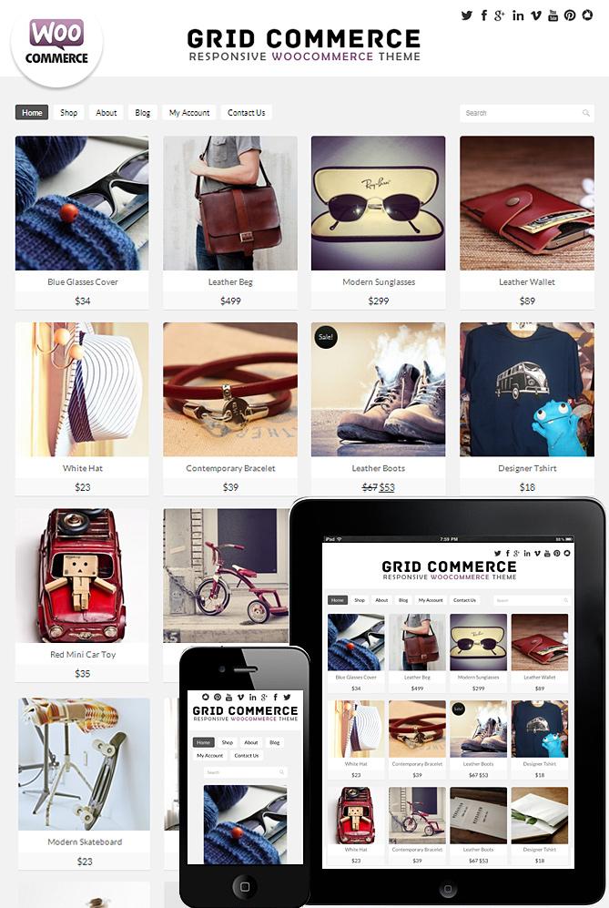 Ecommerce Phuket Web Design1