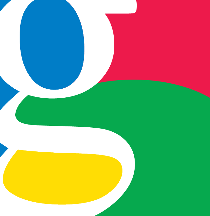 Google Plus and Phuket Web Media