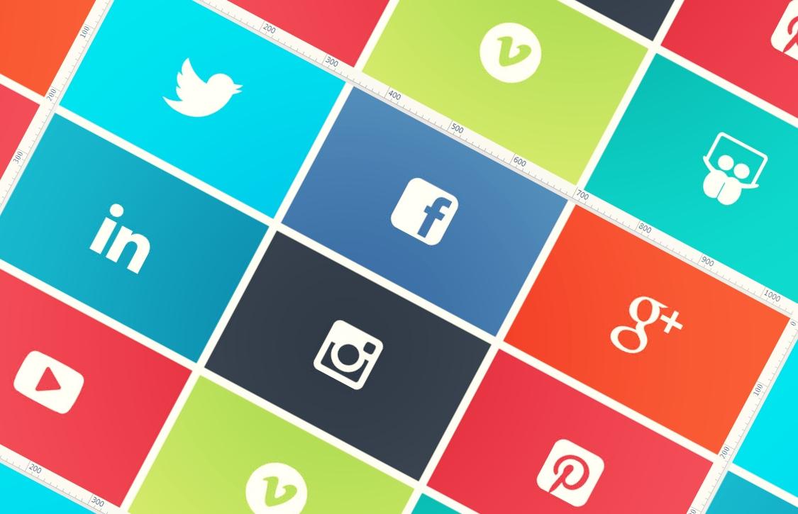 Social Media With Phuket Web Media